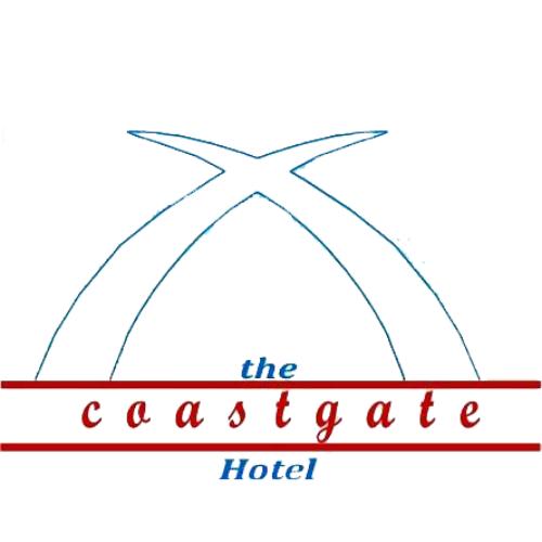 Coast Gate Hotel